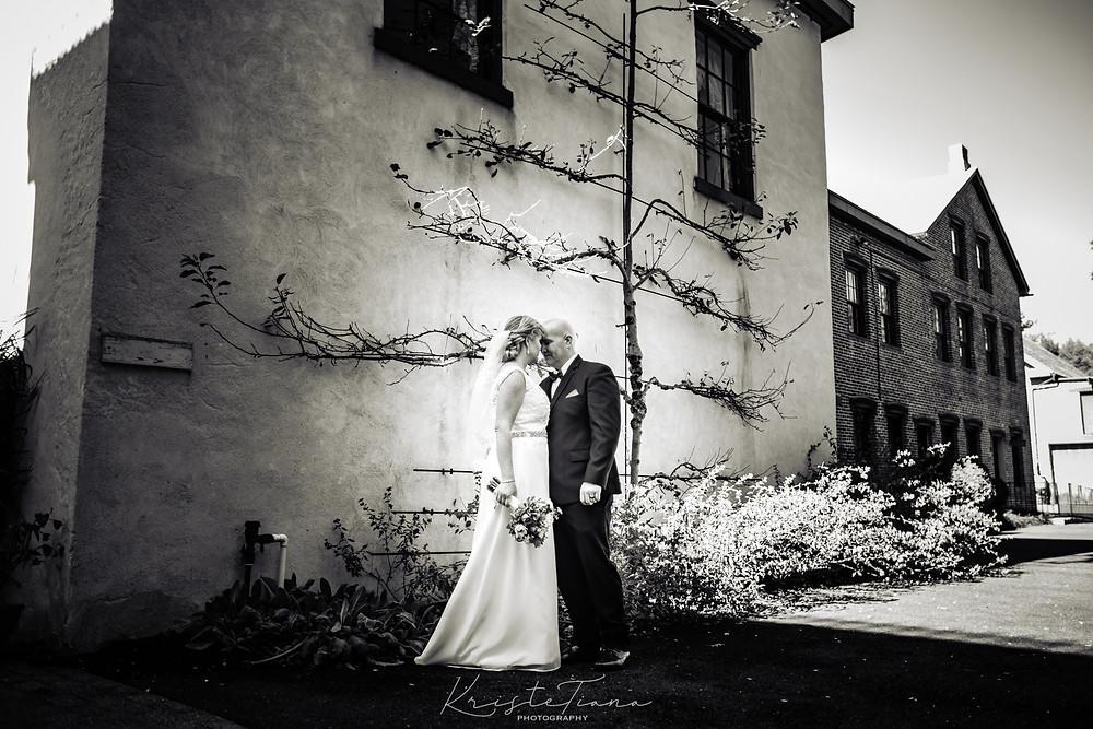 smithville mansion wedding