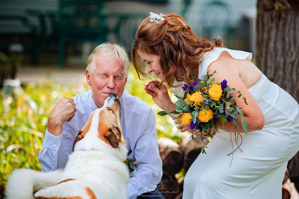 brides-best-friend