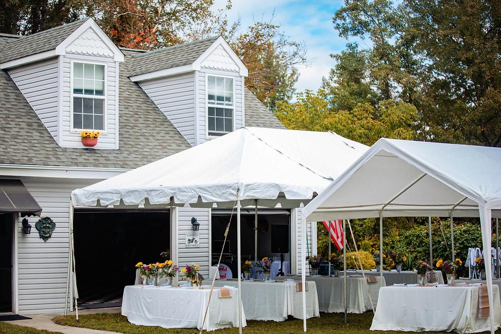newjersey-backyard-wedding