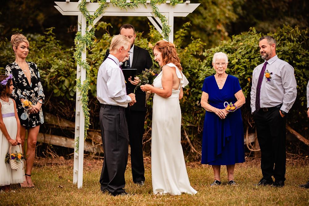 medford-wedding-ceremony