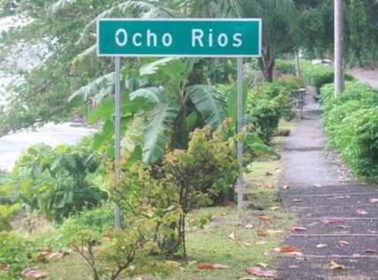 ocho-rios-jamaica-sign
