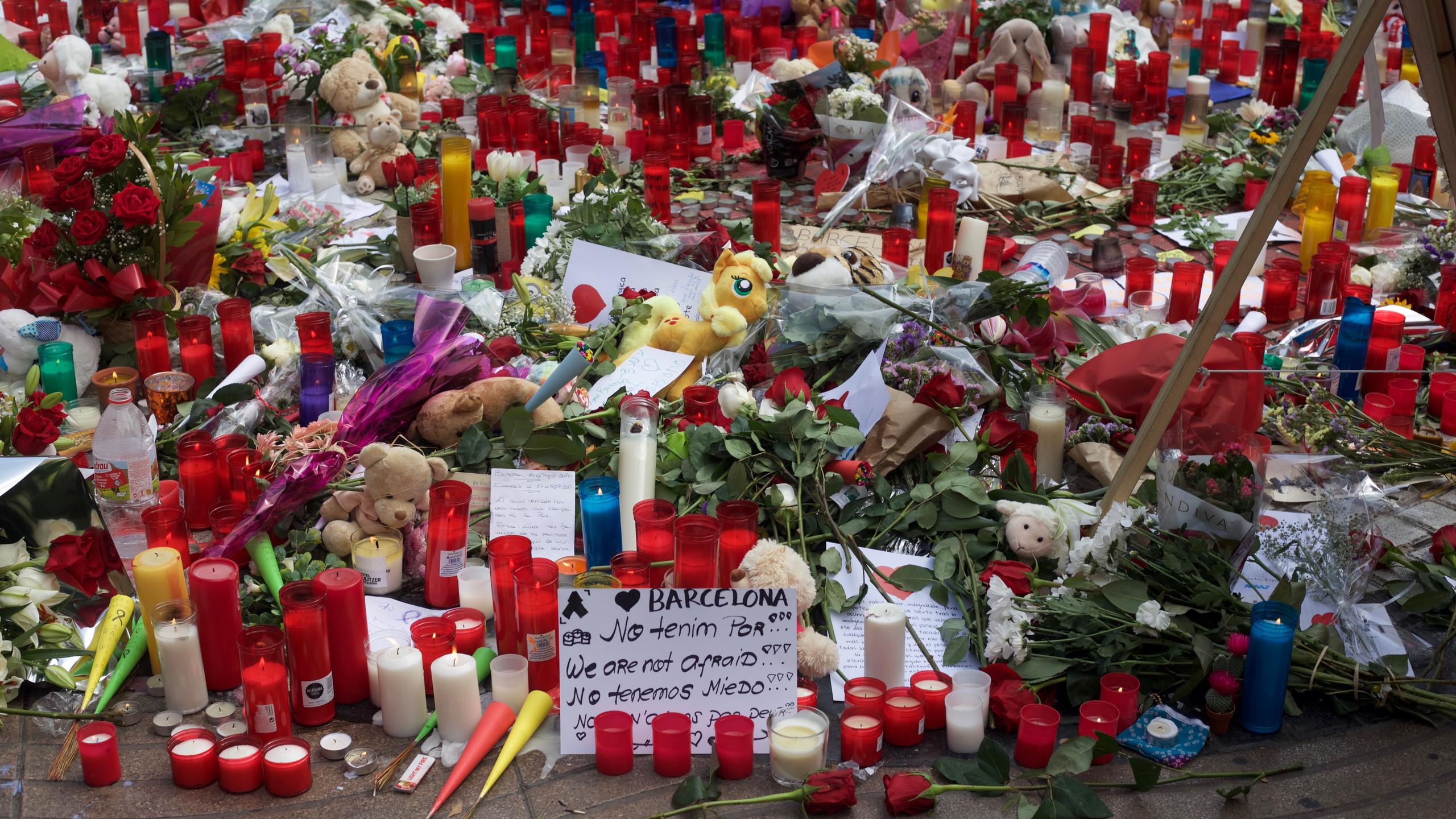 memorial 6