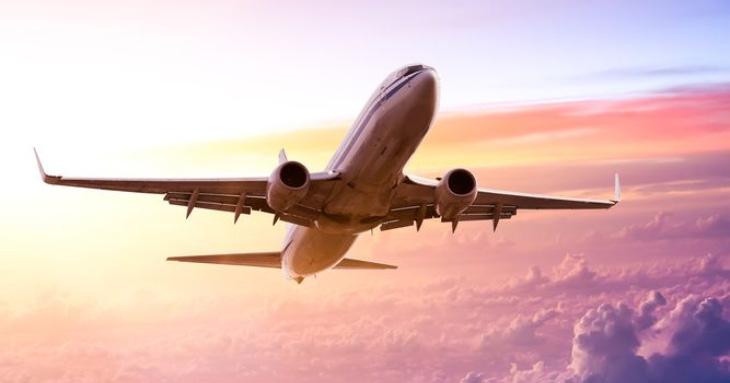 Cheap flight 2