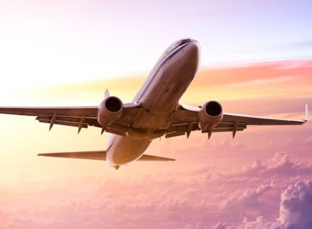 5 cost saving tips when booking multiple flights