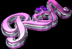 3d logo copy