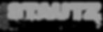 stautz_logo.png