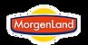 ml_logo_340x176-300x155.png