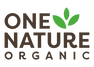 logo_17_ONE_NATURE.png