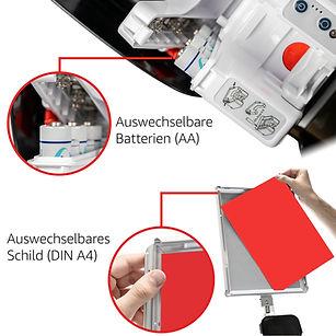 06_Batterien-und_Schild.jpg