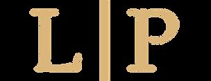 Logo_2020_Lion_photography_gold_edited.p
