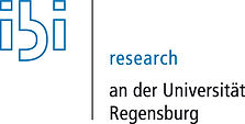 research-4c-schmal.jpg