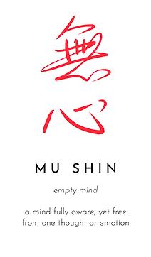 Mushin.png
