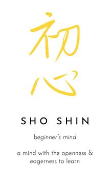 Shoshin.png