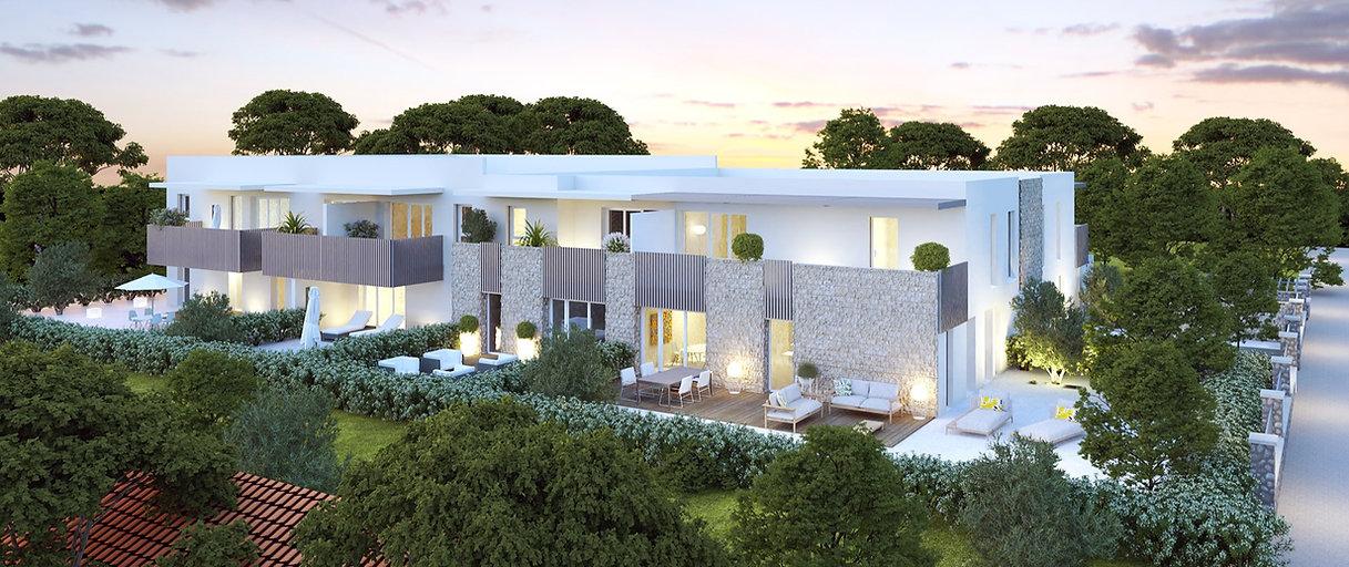 Villa%20Terranea%20-%20Perspective%20Oue