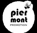 Logo Piermont rond blanc.png