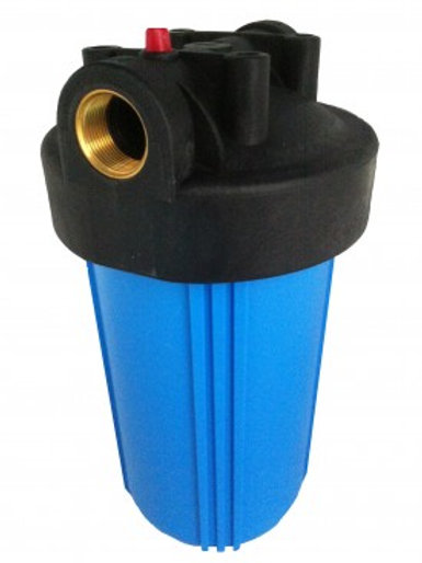 10 inch Jumbo Water Filter Housing Big Blue