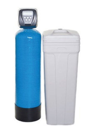 14x65 Nitrate Removal Filters