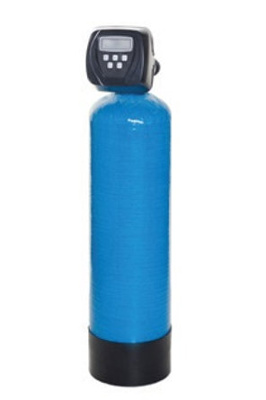 10x44 Arsenic Removal Filters