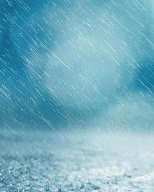 Rainwater.jpg