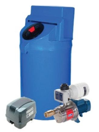 13x54 Hydrogen Sulphide Filters