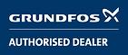 Grundfos_Authorised_Dealer_Panel_PANTONE