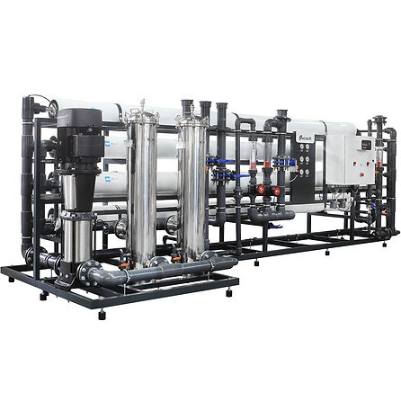 industrial_reverse_osmosis_system_ecosof