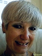 Julie Holmes counsellor,coach and hypnotherapist