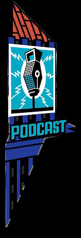 Above the Fold Idea Podcast V02_00090.pn