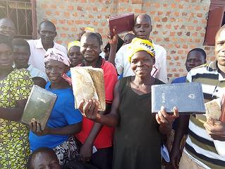 Bible women.jpg