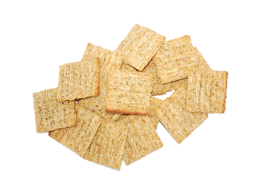 crackers-3 copy.png