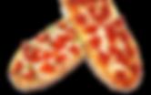 pizza-frozen copy.png