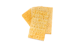 crackers-2 copy.png