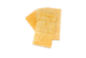 crackers-2 copy.png