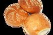 bread-sheen copy.png
