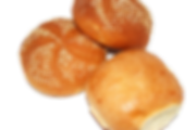 bread-sheen copy.png
