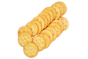 crackers-0 copy.png