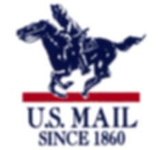 Pony-Express-Logo-1.jpg