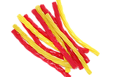 rope-candy copy.png