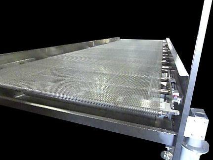 drain-conveyor.jpg