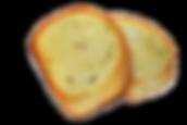 frozen-garlic-bread copy.png
