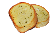 frozen-garlic-bread copy.png