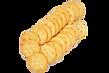 crackers-0 copy.png