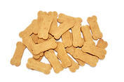 Cookies-3 copy.png