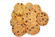 Cookies copy.png