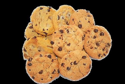 Cookies copy.png