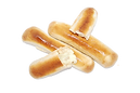 bread-sticks-frozen copy.png