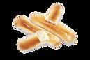 bread-sticks-frozen copy.png