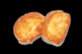cheezy-garlic-bread-frozen copy.png