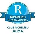 Richelieu Alma.jpg
