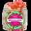 Thumbnail: Watermelon Gummy Rings